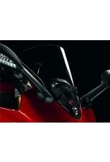 Ducati DUCATI SUPERSPORT SMOKE TOURING WINDSCREEN 97180461A