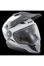 Benelli BENELLI HELM BAC180001005