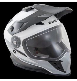 Benelli BENELLI HELM BX31