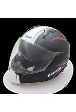 Benelli BENELLI HELM BP26   BAC150002302