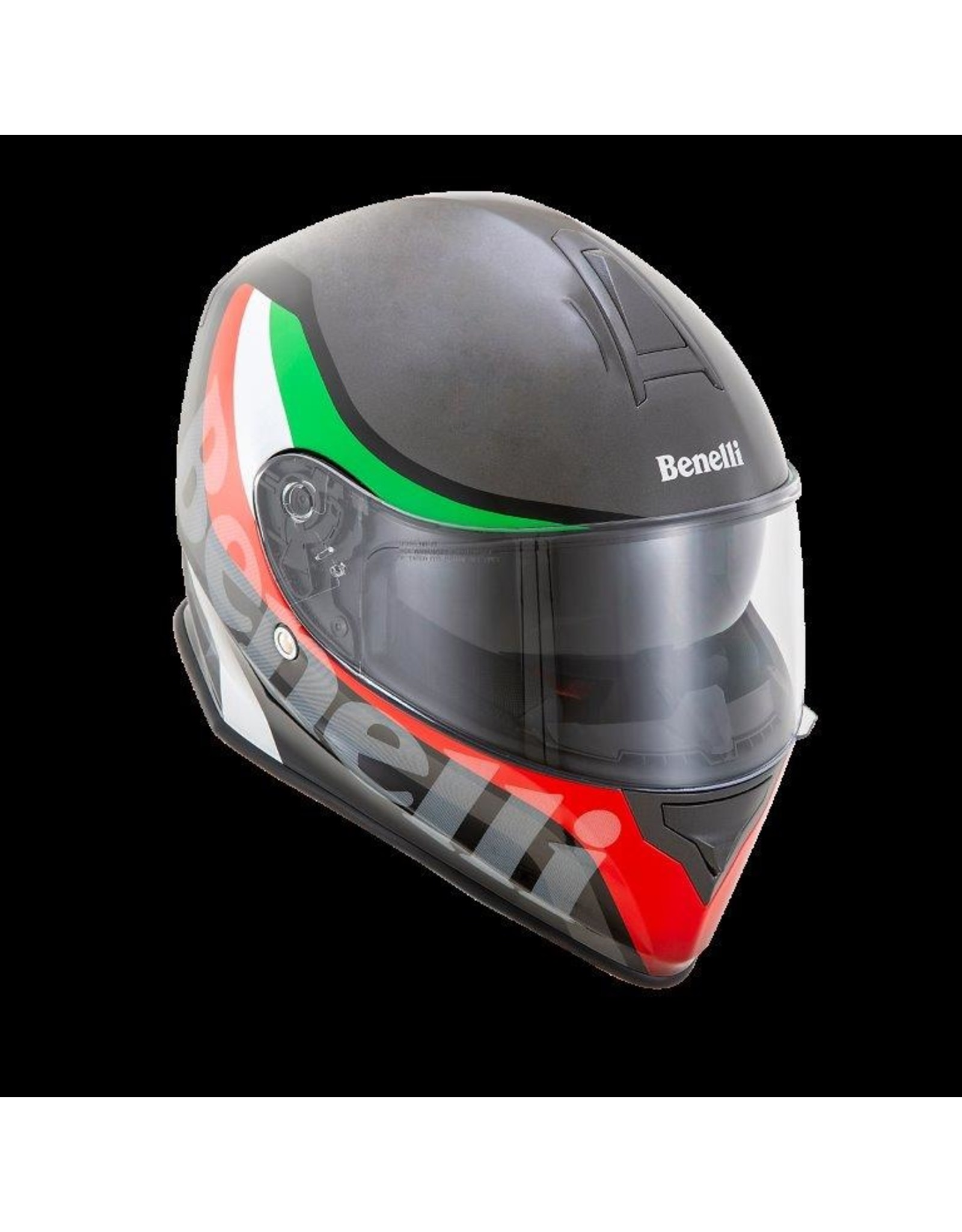 Benelli BENELLI HELM SV01   BAC190008004