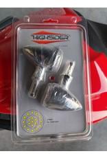 HIGHSIDER HIGHSIDER LED INDICATOR COLORADO