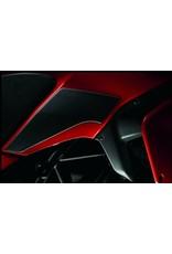 Ducati DUCATI MULTISTRADA 1200 TANKPAD 969A08710B