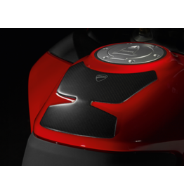 Ducati 97480091A