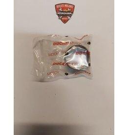 Ducati Ducati Fork Bushings 34911041A