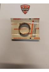 Ducati BUSH 34911201A