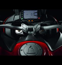 Ducati 96980691A