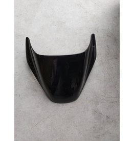Ducati 59510252BB