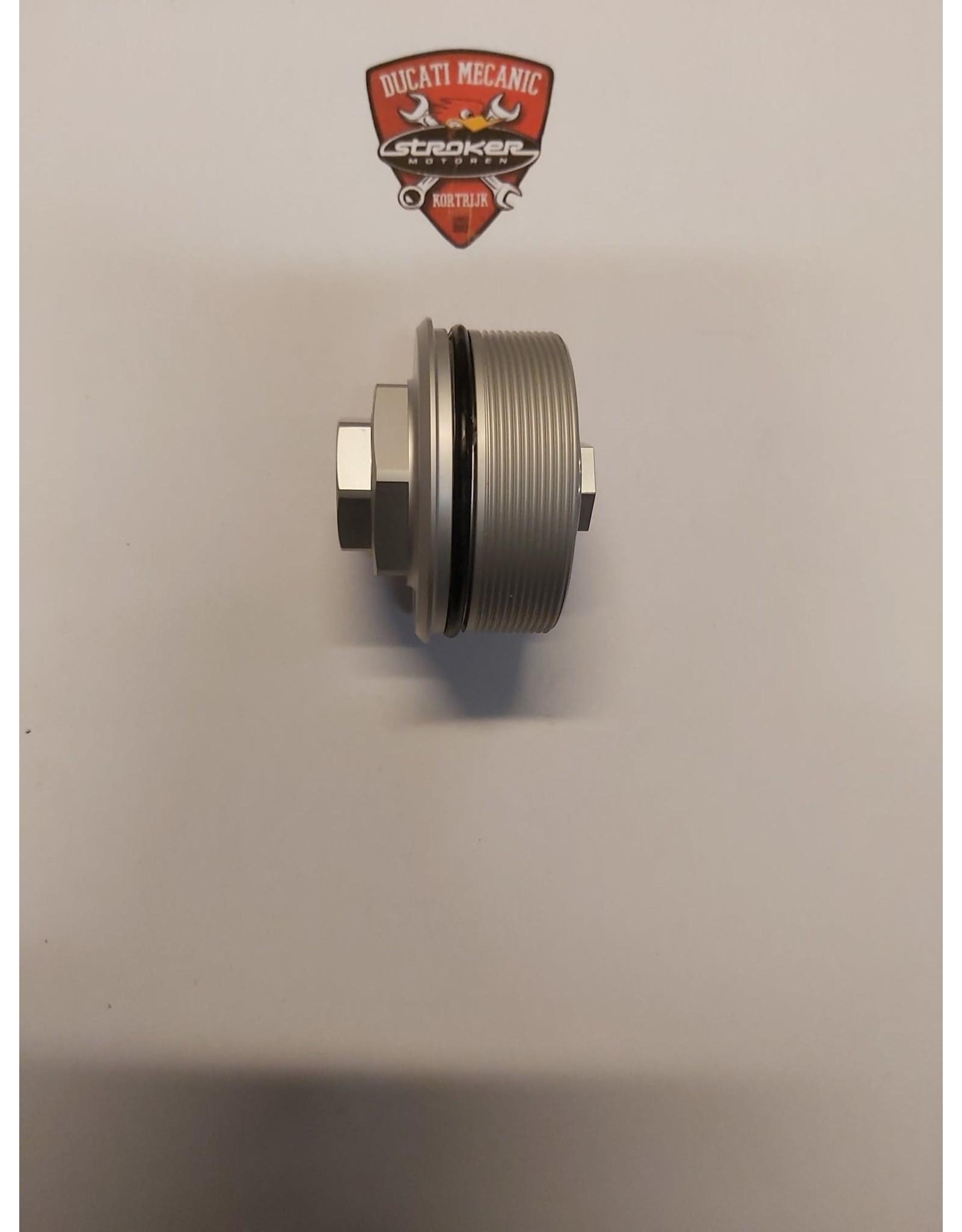Ducati DUCATI PLUG ASSY 34920891A