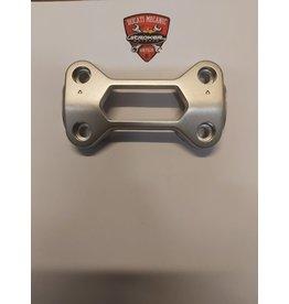 Ducati 36011461AB