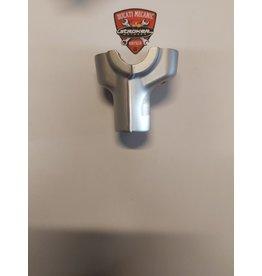 Ducati 36011441AB