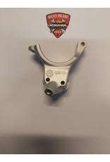 Ducati Ducati 1199S Front Right Handlebar Clamp 36011321BA