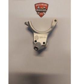 Ducati 36011321BA