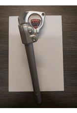 Ducati Ducati St4 Left Clip on Handle Bar 36020571C