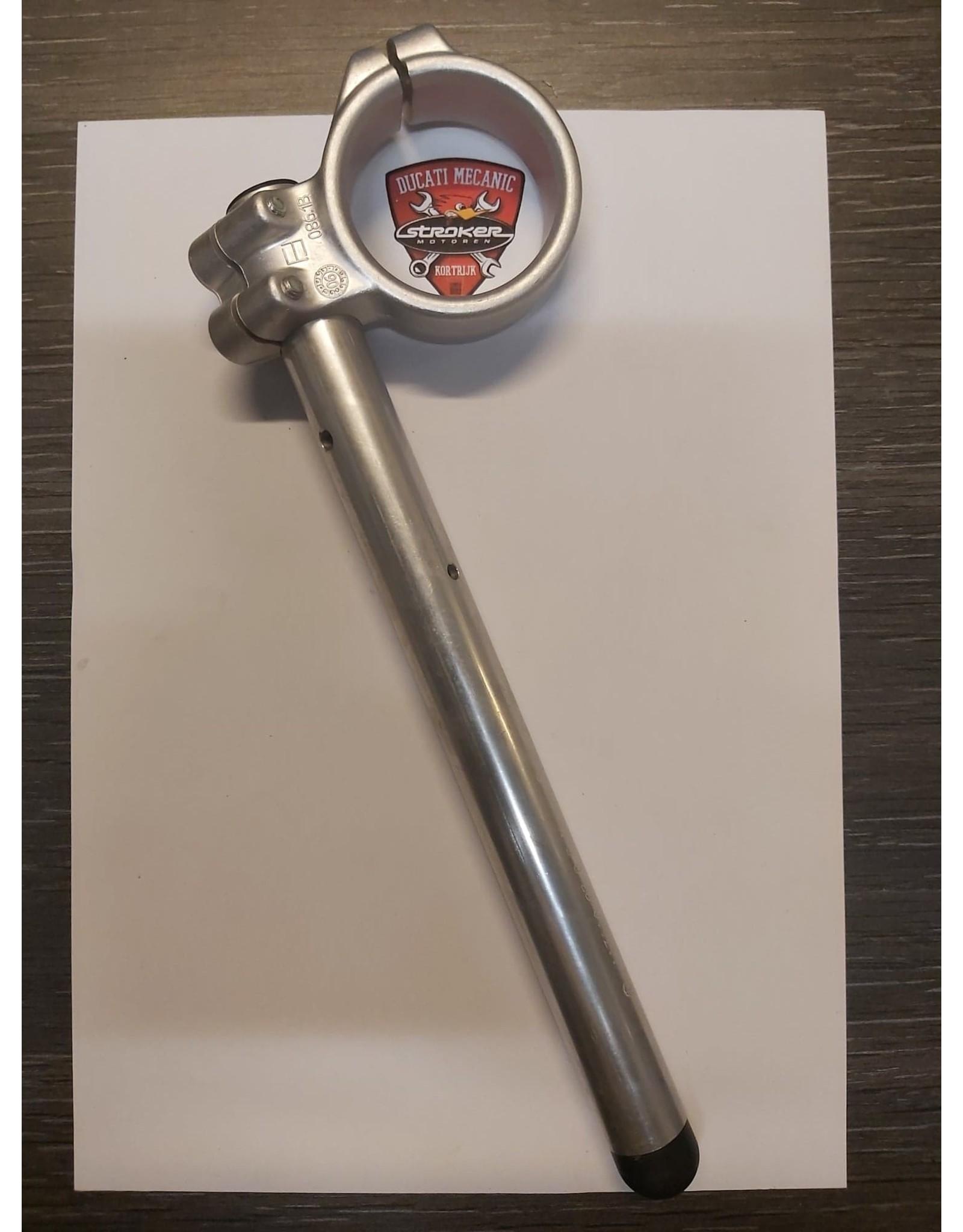 Ducati Ducati Right handlebar  848 1098 1198  36020861B