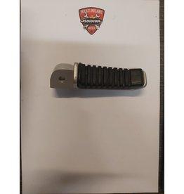 Ducati 037069860