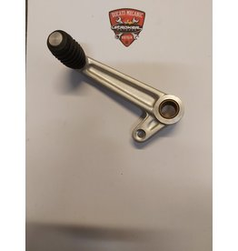 Ducati Ducati 900 SS 1998-2002 Schakelpedaal 037069510