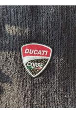 Ducati Ducati Corse sjaal