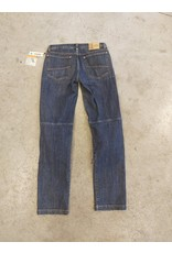CLOVER Clover moto jeans Lady