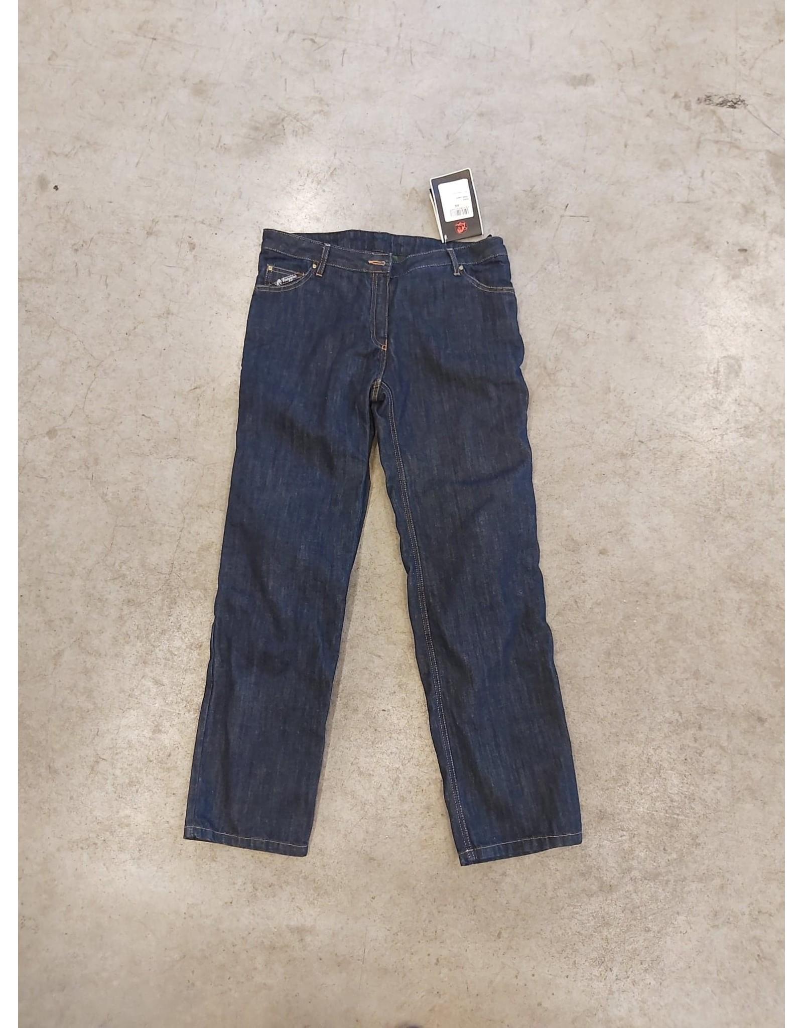 Furygan moto jeans Lady