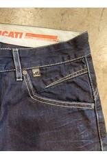 Ducati Ducati Moto Jeans Heren