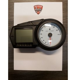 Ducati DUCATI  INSTR PANEL MTS1000/03-04-05-06  40610202C