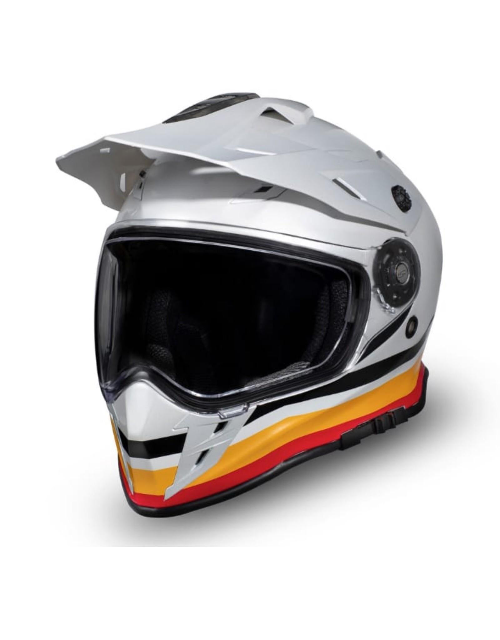 Moto Guzzi Moto Guzzi Adventure helmet V85