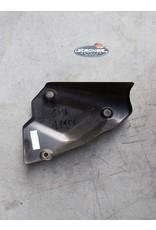 Ducati Ducati 1098 carbon hitteschild uitlaat
