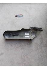 Ducati Ducati Monster 696 796 carbon riemdeksel