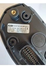 Ducati DUCATI MONSTER 1100 evo abs INSTRUMENT PANEL 40610861A