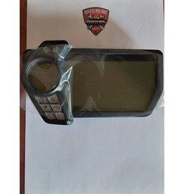 Ducati 40610967A