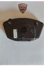 Ducati DUCATI DASH Speedometer  848 1098 1198 40610733A