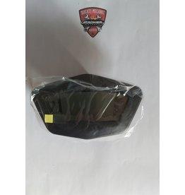 Ducati 40610586A