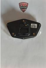 Ducati Ducati Hypermotard 1100 Instrument Panel 40610586A