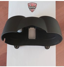 Ducati 40710091A