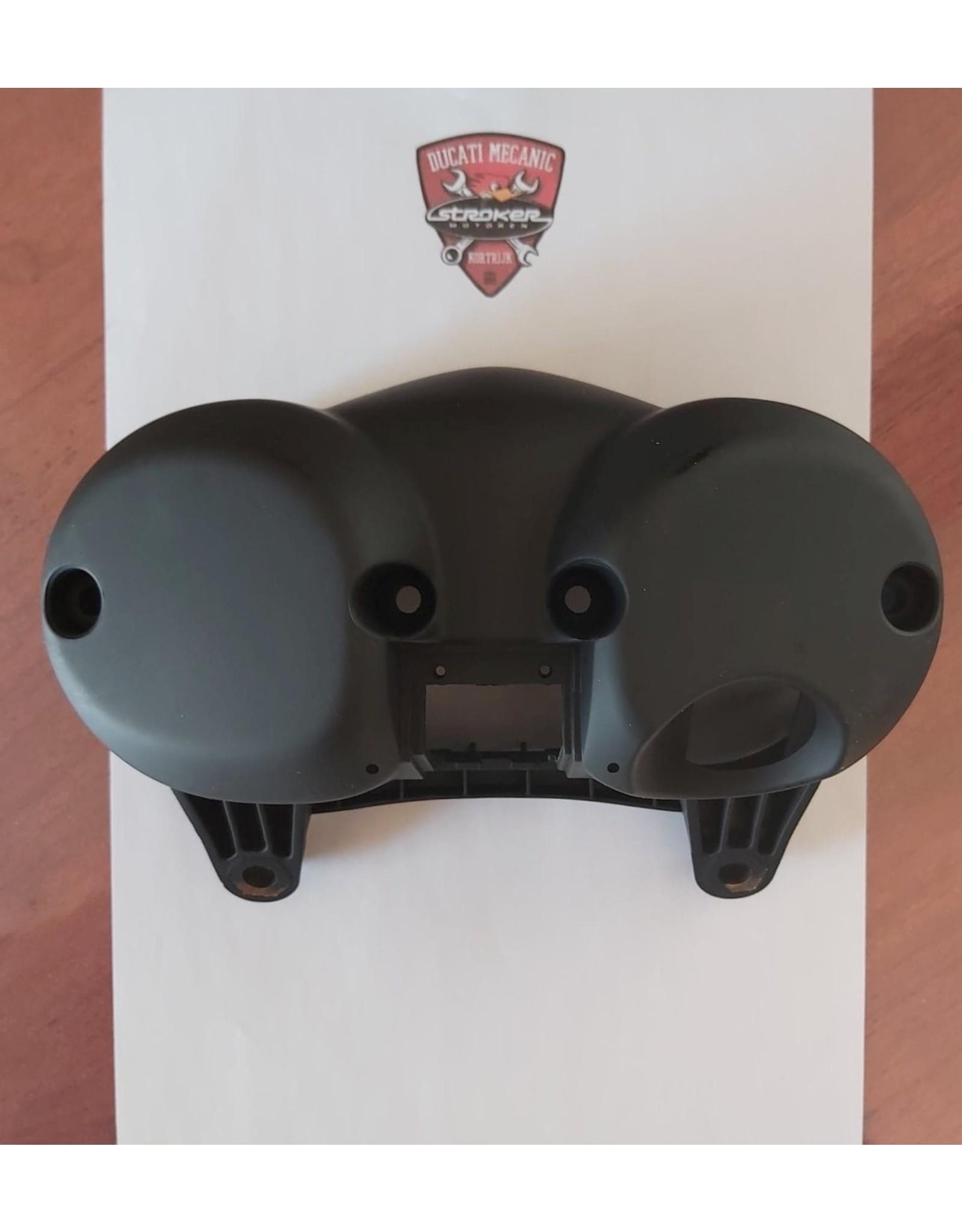 Ducati Ducati Monster 600 750 900 Dashboard Body Housing 40710091A