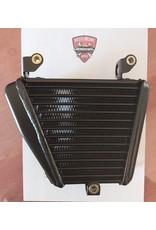 Ducati DUCATI 749 999 OIL COOLER 54840421A