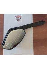 Ducati Ducati linker spiegel Multistrada 1200 2010-2014 52310341A