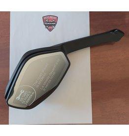 Ducati 52310341A