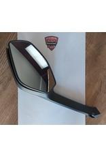 Ducati Ducati rechter spiegel Multistrada 1200 2010-2014 52310351A