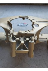 Ducati DUCATI BRACKET, HEADLIGHT 82911121AA