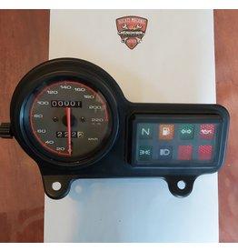 Ducati 40620071B