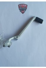 Ducati  Ducati Rear Brake Lever, Pedal, Monster 696 796 1100, 45720461A