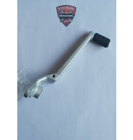 Ducati Ducati Rear Brake Lever, Pedal, Monster 696 796 1100, 45720461A