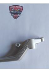 Ducati Ducati Panigale 899 959 1199 1299  brake lever pedal 45720552AA