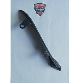 Ducati 4601B241A