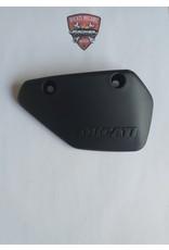 Ducati Ducati LOWER CHAIN GUARD 44710501A