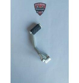 Ducati 45620332A