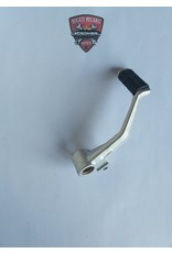 Ducati Ducati Gear Shift Change Pedal Lever 749 999 45620332A