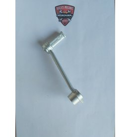 Ducati 45620352A